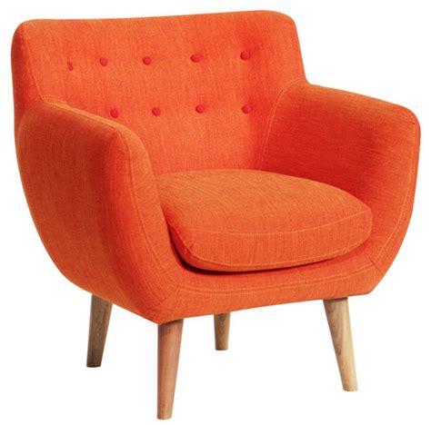 canapé edition canapés et fauteuils design vintage tendance 50 39 s