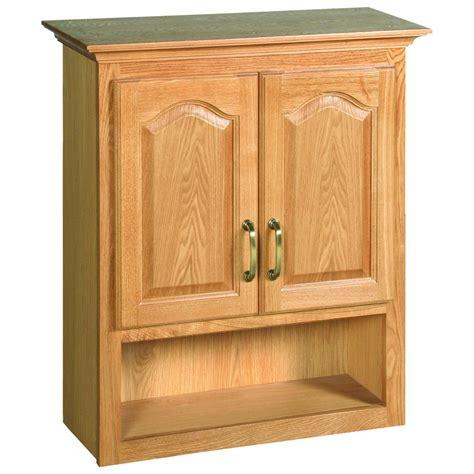 Creative Wooden Bathroom Wall Cabinets Orchidlagooncom