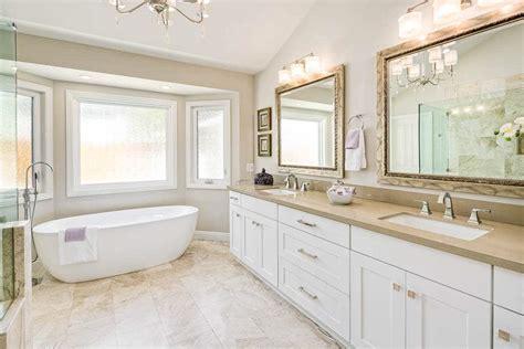 white shaker rta cabinets cabinet city kitchen  bath