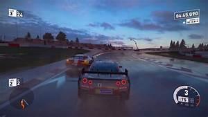 Forza Motorsport 7 Pc Download : forza motorsport 7 pc download free installshield ~ Jslefanu.com Haus und Dekorationen