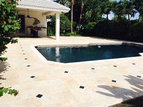 pool deck  driveway sealing company fort lauderdale