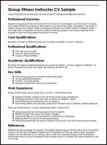 third person resume writing cv writing person