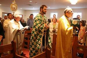 Emmaus Saint Priest : introduction to the parish st paul antiochian orthodox ~ Premium-room.com Idées de Décoration