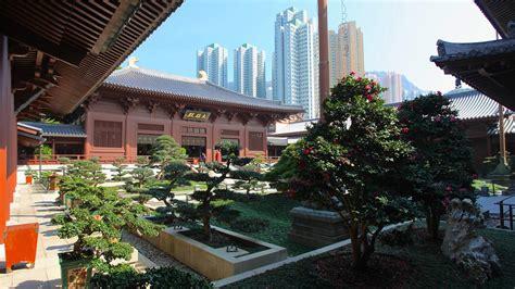 hong kong travel guide visit hong kong hong kong expedia au