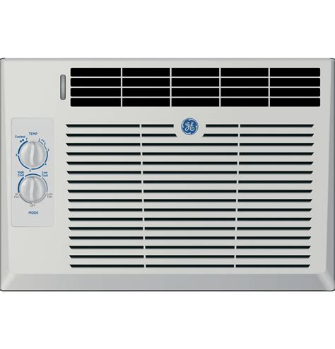 Ge® 115 Volt Room Air Conditioner  Aev05lq  Ge Appliances. Hgtv Wall Decor Ideas. Irvine Room For Rent. Pink And Purple Table Decorations. Log Cabin Decorations. Wholesale Primitive Home Decor Suppliers. Wine Room Doors. Farm Tables Dining Room. Burnt Orange Decor