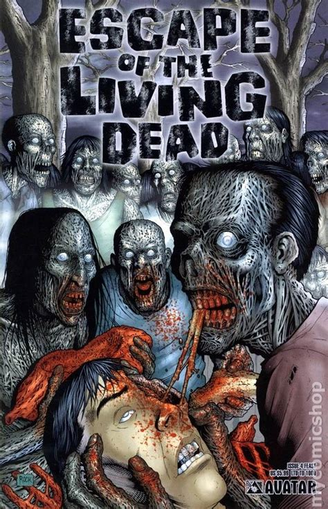 Escape Of The Living Dead (2005) Comic Books. Leather Living Room Furniture Sets Sale. Living Room Simple Decorating Ideas. Armoire In Living Room. Free Live Sex Video Chat Room. Black And Blue Living Room Ideas. The Living Rooms Newcastle. Small Sofa For Small Living Room. Living Room Martinsburg Wv