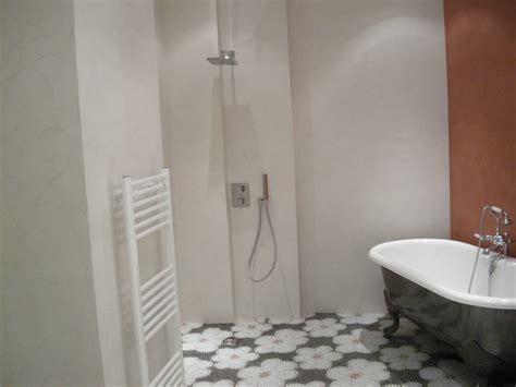 carrelage cuisine blanc et noir carrelage noir et blanc salle de bain 3 b233ton cir233