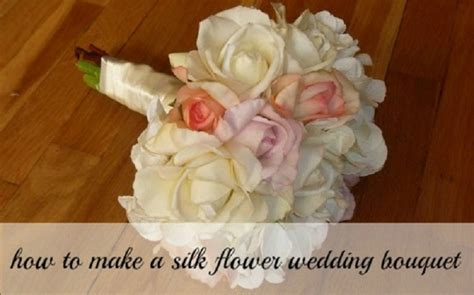 top  diy artificial flowers projects top inspired