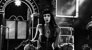 Sin-City-A-Dame-to-Kill-For-024