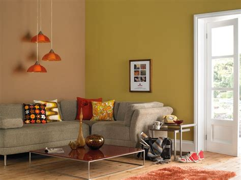 paint colours for living room crown 22 best images about paints feature wall on