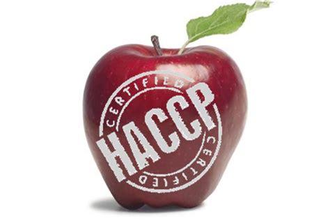 haccp cuisine haccp food safety plans b r compliance associates
