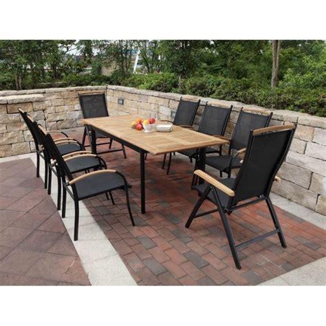 chaise de jardin maison du monde bien chaise maison du monde 10 table de jardin pas ch232re en plastique leclerc kirafes