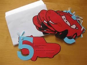 Basteln Kindergeburtstag 5 : einladung kindergeburtstag selber machen einladungskarten ideen einladungskarten ideen ~ Whattoseeinmadrid.com Haus und Dekorationen
