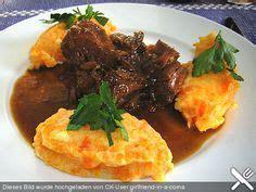 englische küche rezepte hauptspeise 24 besten irische rezepte bilder auf irische