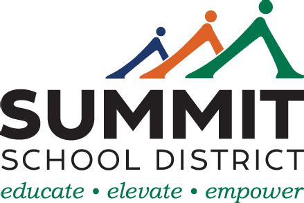 home summit school district