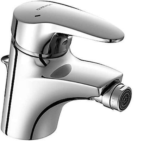 Sanitaerhandel  Angermair  Ihr Wasser Unsere Technik