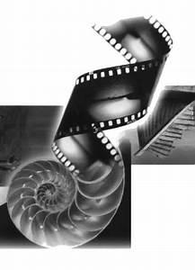 Film Scanner Manuals