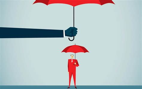 opportunities  insurance brands disruption