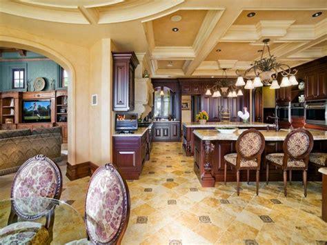 luxury best small kitchen designs for home interior design open kitchen great room designs luxury kitchen design open