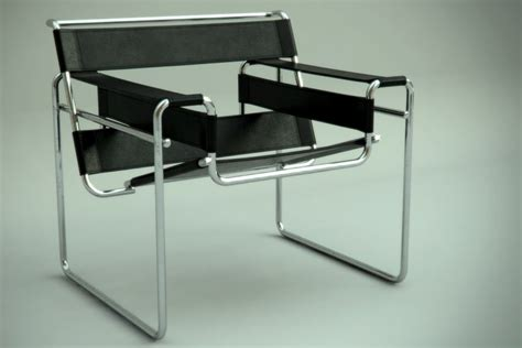 marcel breuer timeless exles of bauhaus design still relevant and