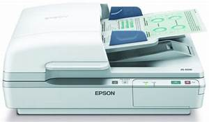 epson launches a3 and a4 enterprise scanners to increase With a4 scanner with document feeder