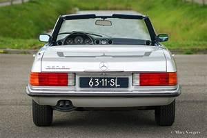 Garage Mercedes 94 : mercedes benz 350 sl 1971 welcome to classicargarage ~ Gottalentnigeria.com Avis de Voitures