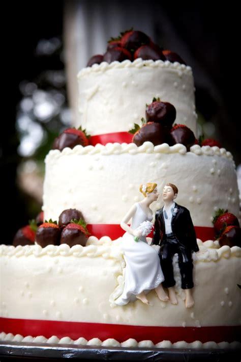 gallery essex wedding cakes