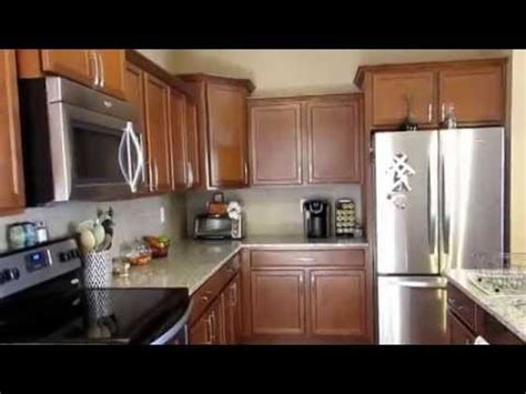 kitchen dining room     house youtube