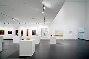 Art Gallery of Grande Prairie | Teeple Architects  Gallery