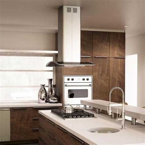 range hood  home design ideas kitchen island