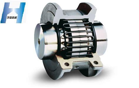 china js clampling type spline shaft grid coupling china spline shaft grid coupling clampling