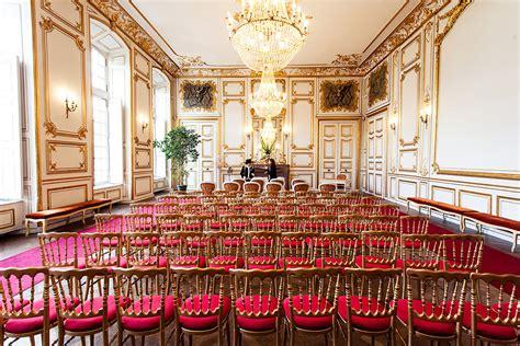 bureau des mariages strasbourg file salle des mariages hôtel de ville de strasbourg jpg
