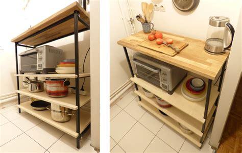 petit buffet cuisine petit buffet de cuisine maison design modanes com
