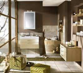 paint ideas for bathroom walls all things home design stylish wall painting decoration ideas for your home design