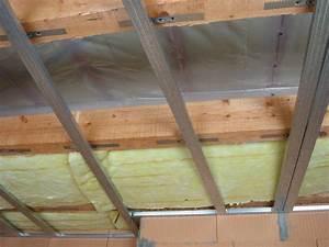 Dämmung Dach Kosten : d mmung dach zwischendecke efh leipzig bauinfob ro ~ Articles-book.com Haus und Dekorationen