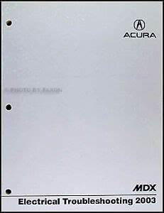 Hyundai Matrix Etm Electrical Troubleshooting Wiring Diagram