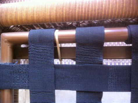 vinyl repair furniture repair sarasota