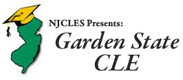 Garden State Cle by Top Nj Cle Attorneys Garden State Cle