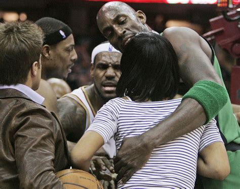 She spent her childhood, adolescent years and early adulthood in akron, ohio. TKnewZ: LeBron James' Mom Arrested in Miami