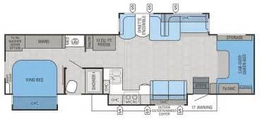 2016 seneca class c motorhome floorplans prices jayco
