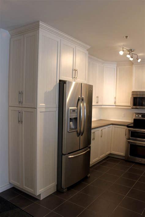 modele cuisine encastrable frigo cuisine encastrable dootdadoo com idées de