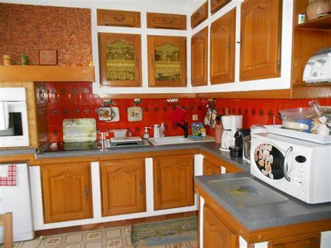 comment moderniser sa cuisine relooker sa cuisine c 39 est possible atelier delysa