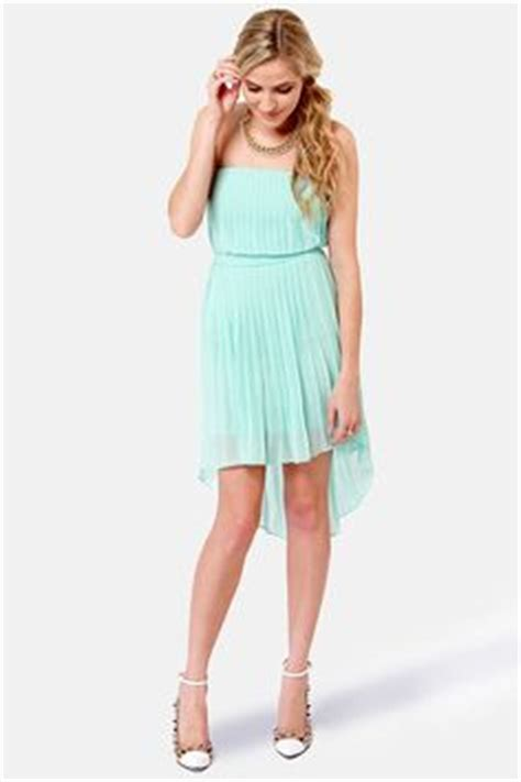 bailey blue short sleeve hi low lace dress jcpenney