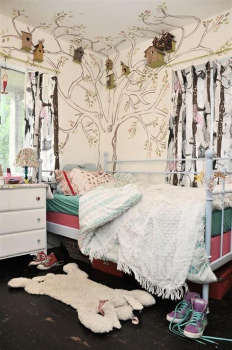 Ideen Kinderzimmer Bemalen by 62 Kreative W 228 Nde Streichen Ideen Interessante Techniken