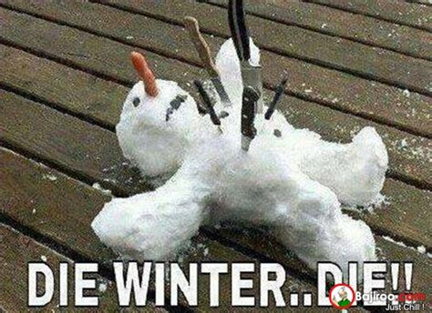 Winter Memes - winter memes image memes at relatably com
