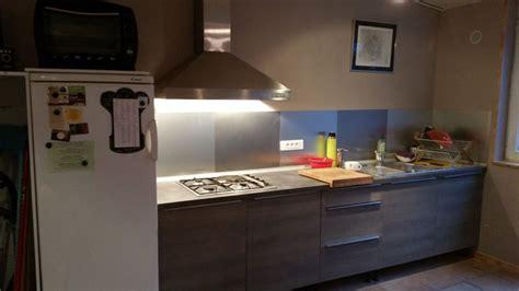 montage meuble de cuisine brico depot cuisine 3d colonnes de cuisines brico depot