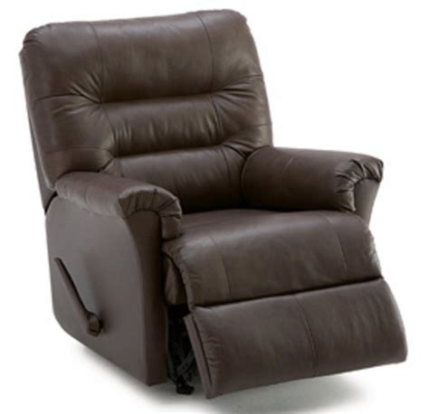 rocker recliners on swivel rocker recliners on images