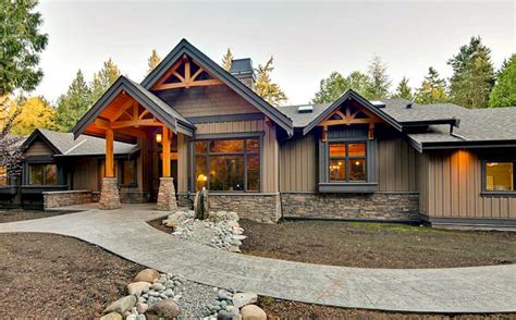 style ranch homes exterior house colors or ranch style homes 20 homedecort