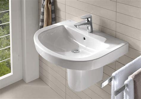 installer un lavabo salle de bain maison design stuhne