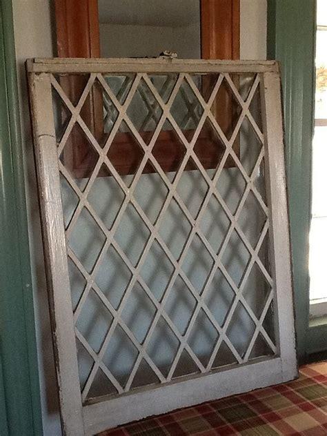 window pane decor best 25 reclaimed windows ideas on recycled